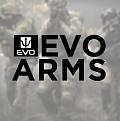 EVO ARMS