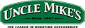 UNCLE MIKE\'S