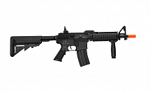 RIFLE AIRSOFT ARES M4 RAS2 AEG 6MM