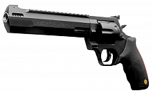 REVÓLVER RT 357H RAGING HUNTER CAL .357 MAG
