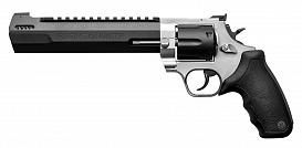 REVÓLVER RT 357H RAGING HUNTER CAL. .357MAG