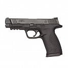 PISTOLA SMITH WESSON M&P ® CAL .45