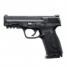PISTOLA SMITH WESSON M&P ® SHIELD CAL 9 MM