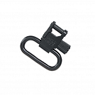 QD SUPER SWIVEL COM TRI-LOCK 1POL UNID