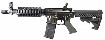 RIFLE APS AEG ASR103 CQB / R Style 6.0 MM