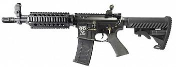 RIFLE APS AEG ASR103 CQB / R Style 6.0 MM
