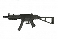 RIFLE AIRSOFT GSG RIS 6MM