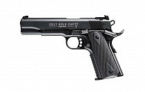 PISTOLA WALTHER COLT 1911 GOLD CUP .22 LR