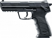 PISTOLA AIRSOFT CO2 HECKLER & KOCH HK45 6 MM