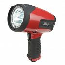 LANTERNA COLEMAN CPX 4.5 CSP-15 LED 150 LUMENS