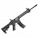 RIFLE SMITH & WESSON MP15-22 CAL. .22 LR