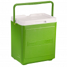 COOLER PARTY STACKER 18L VERDE