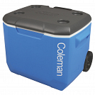 COOLER 56,7L COLEMAN
