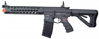 RIFLE AIRSOFT G&G AEG GC16 Predator