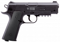 PISTOLA CO2 CROSMAN 1911BB 4.5MM