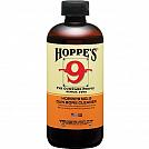 HOPPE\'S NO. 9 473ML