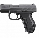 PISTOLA CO2 WALTHER CP99 COMPACT 4.5MM
