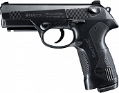PISTOLA CO2 BERETTA PX4 STORM 4.5 MM