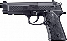 PISTOLA CO2 BERETTA ELITE II 4.5MM