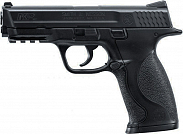 PISTOLA CO2 SMITH & WESSON M&P 4.5 MM