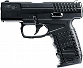 PISTOLA CO2 WALTHER PPS BLOWBACK FULL METAL 4.5 MM