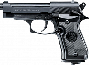 PISTOLA DE CO2 BERETTA M84 FS 4.5 MM