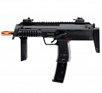RIFLE AIRSOFT HECKLER & KOCH MP7 A1 SWAT 6MM