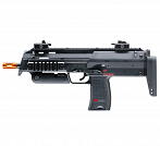 RIFLE AIRSOFT HECKLER & KOCH MP7 A1 ELET 6MM