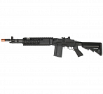 RIFLE AIRSOFT CYMA M14 EBR 6MM