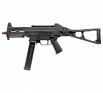 RIFLE AIRSOFT HECKLER & KOCH UMP 6MM