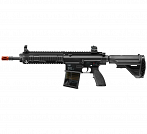 RIFLE AIRSOFT HECKLER & KOCH 417D AEG 6MM