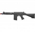 RIFLE AIRSOFT FN HERSTAL FAL 6MM