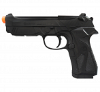 PISTOLA AIRSOFT BERETTA 90TWO 6 MM