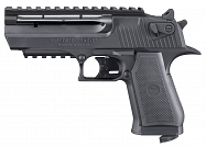 PISTOLA  CO2 UMAREX DESERT EAGLE RESEARCH BB 4.5MM