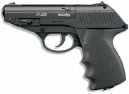PISTOLA DE CO2 GAMO PT-23 COMBAT 4.5MM