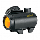 RED DOT BUSHNELL TRS-25