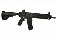 RIFLE AIRSOFT HK416 D10RS 6.0 MM