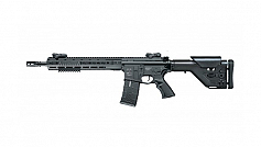 RIFLE AIRSOFT AEG ICS CXP UK1 R SR