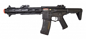 RIFLE AIRSOFT ARES AMOEBA AM-013 M4 13