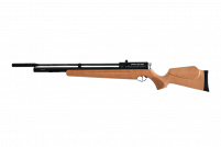 RIFLE DE PCP SPA M11 5.5MM