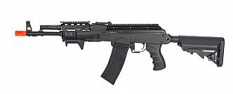 RIFLE AIRSOFT EBB ASK209 AEG 6.0MM