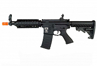 RIFLE AIRSOFT EBB ASR 103 AEG 6.0MM