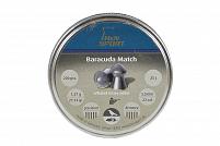 CHUMBINHO H&N BARACUDA MATCH 5.5MM 200 UNID