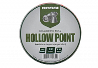 CHUMBINHO ROSSI HOLLOW POINT 6,MM 200 UNID