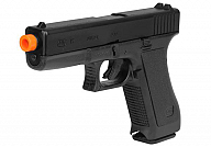 PISTOLA AIRSOFT KWC G7 6MM