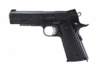 PISTOLA AIRSOFT CO2 BW1911 6MM
