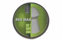CHUMBINHO BSA MAX 5.5MM 200 UNID
