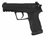 PISTOLA DE CO2 GAMO C-15 BLOWBACK 4,5MM