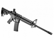 RIFLE SMITH & WESSON M&P 15 SPORT CAL 556