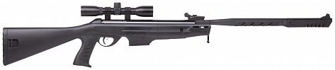 Nitro Pistola Elite alimentado Break Rifle de ar de barril (modelo: CDH22TDSS-SX)